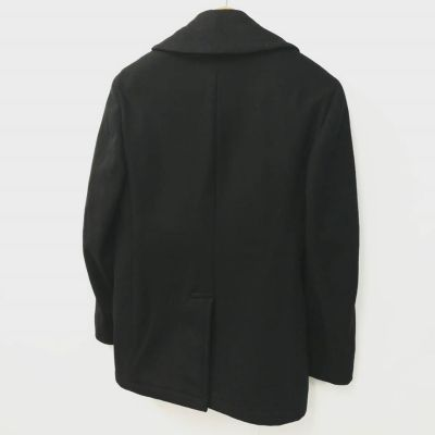 us.navy-pea-coat-90s-2