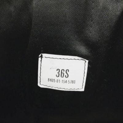 us.navy-pea-coat-90s-4