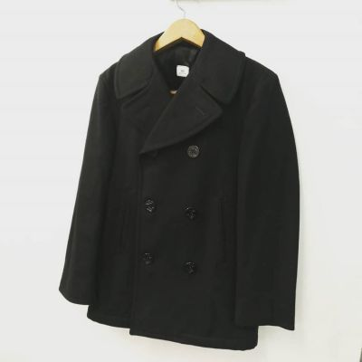 us.navy-pea-coat-90s