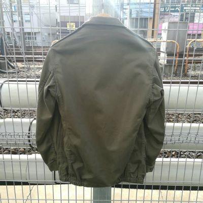 1985-france-f2-jacket-1
