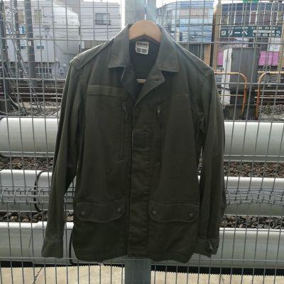 1985-france-f2-jacket