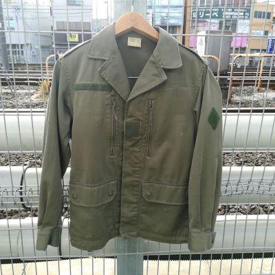 1987-france-f2-jacket