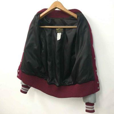 award-jacket-1
