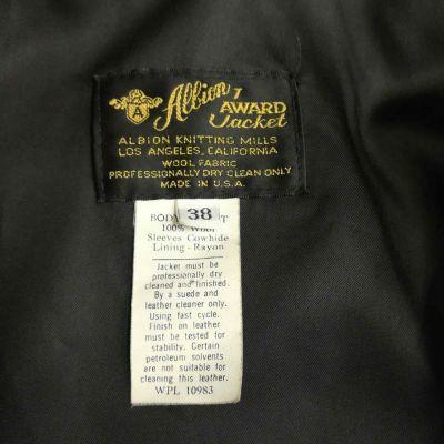 award-jacket-3