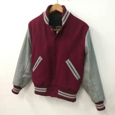 award-jacket