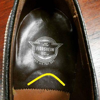 florsheim-spectator-shoes-insole