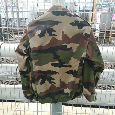 france-2000-ce-camouflage-f2-1