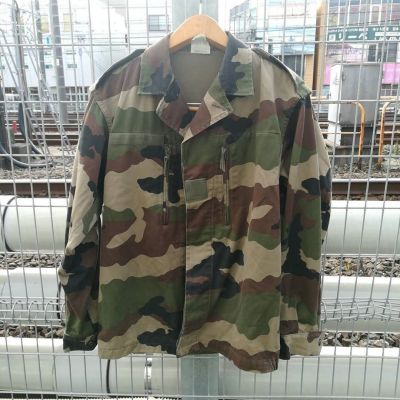 france-2000-ce-camouflage-f2