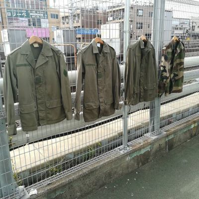 france-80s-f2-jackets