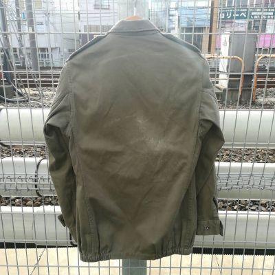 france-f2-jacket-1985-1