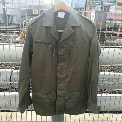 france-f2-jacket-1985