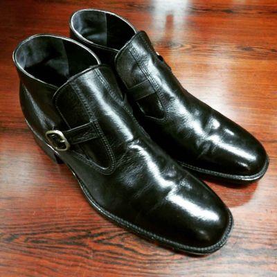 freeman-anklestrap-shoes-1