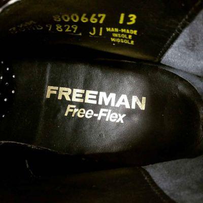 freeman-anklestrap-shoes-3