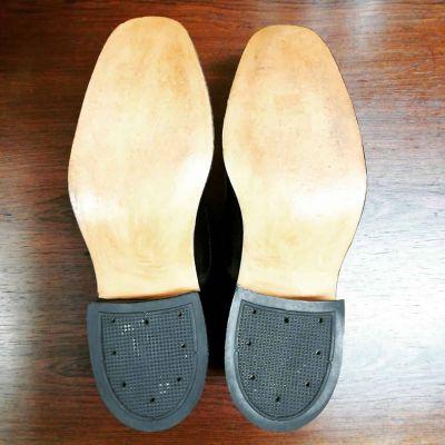 freeman-anklestrap-shoes-4
