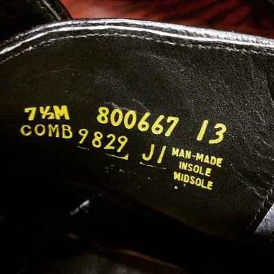 freeman-anklestrap-shoes-5