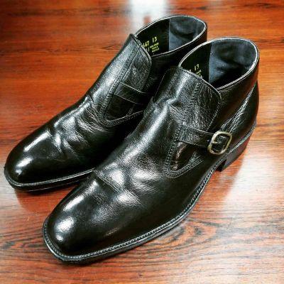 freeman-anklestrap-shoes