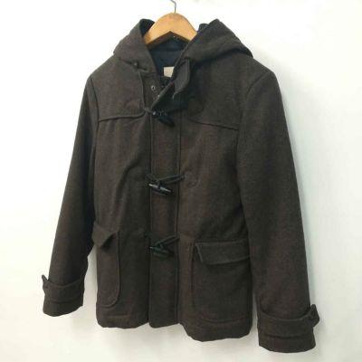 gap-hoodie-jacket