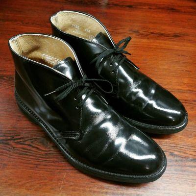 postman-chukka-boots-workamerica-1