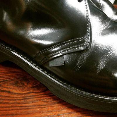 postman-chukka-boots-workamerica-2