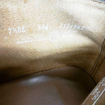 postman-chukka-boots-workamerica-3