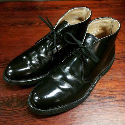 postman-chukka-boots-workamerica