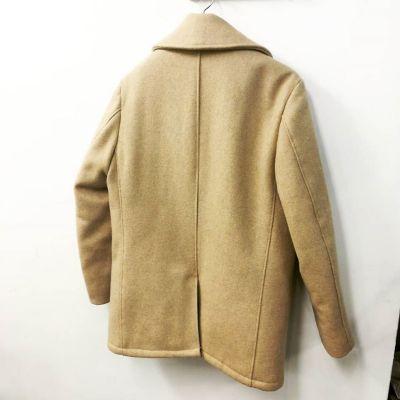 schott-pcoat-740n-1