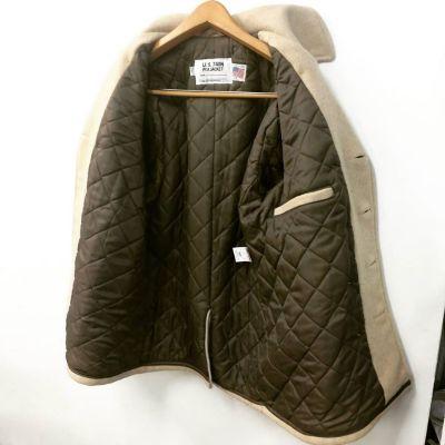 schott-pcoat-740n-2