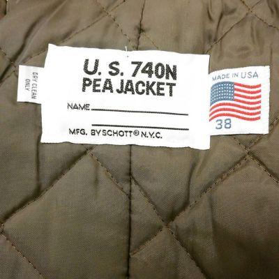 schott-pcoat-740n-3