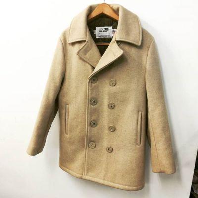 schott-pcoat-740n