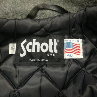 schott-single-pcoat-736a.jpg-3