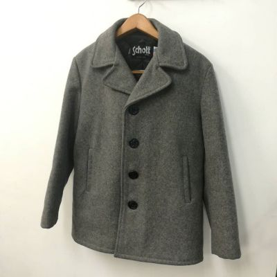 schott-single-pcoat-736a
