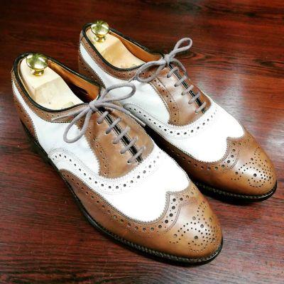 spectator-shoes-allen-edomonds-broadstreet-1