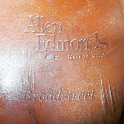 spectator-shoes-allen-edomonds-broadstreet-2