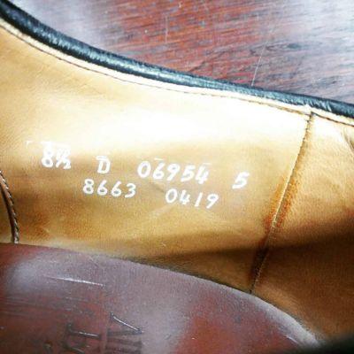 spectator-shoes-allen-edomonds-broadstreet-3