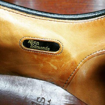 spectator-shoes-allen-edomonds-broadstreet-4