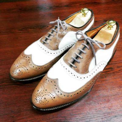 spectator-shoes-allen-edomonds-broadstreet