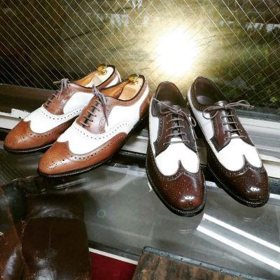 spectator-shoes-allenedomonds-florsheim