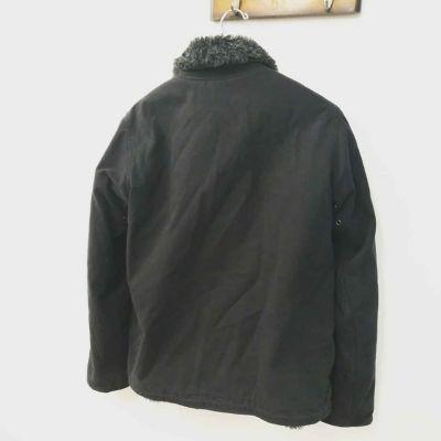 usn-n1-deckjacket-2