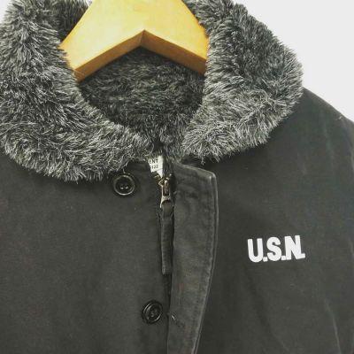 usn-n1-deckjacket-3