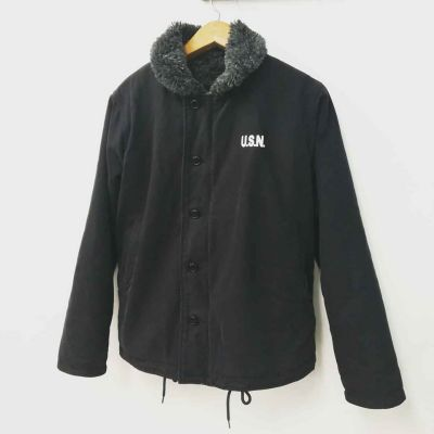 usn-n1-deckjacket