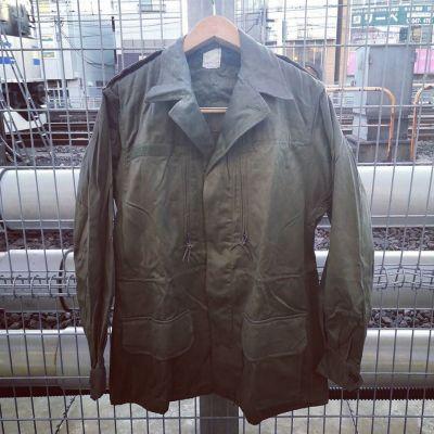 1968-france-satin300-jacket-6