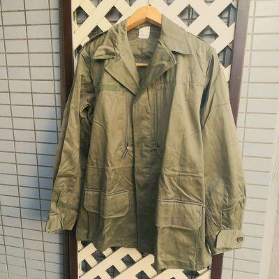 1968-france-satin300-jacket