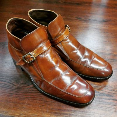 70s-florsheim-imperial-ankleshoes-1