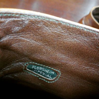70s-florsheim-imperial-ankleshoes-3