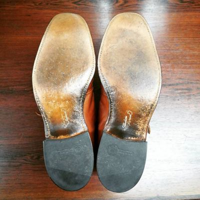 70s-florsheim-imperial-ankleshoes-4