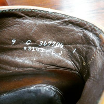 70s-florsheim-imperial-ankleshoes-5