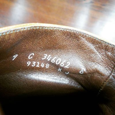 70s-florsheim-imperial-ankleshoes-7
