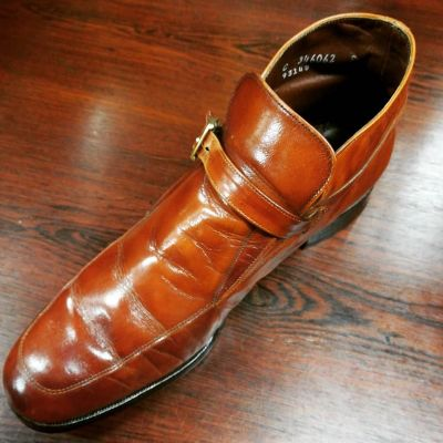 70s-florsheim-imperial-ankleshoes-8