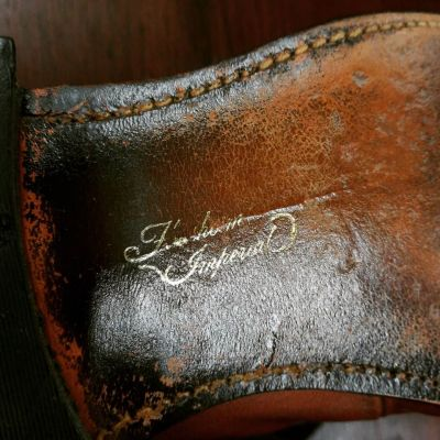 70s-florsheim-imperial-ankleshoes-9