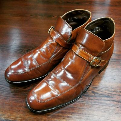 70s-florsheim-imperial-ankleshoes